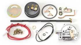 Performer Series Electric Choke Kit