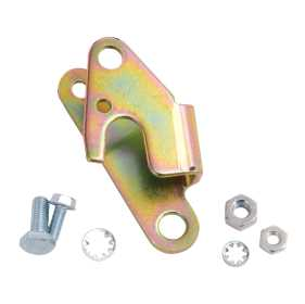 Performer Series Throttle Lever Adapter