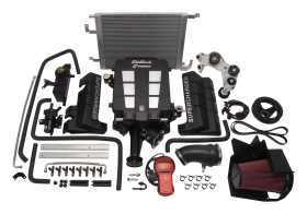 E-Force Stage-1 Street Systems Supercharger 1532
