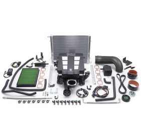 E-Force Stage-1 Street Systems Supercharger 1538