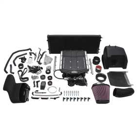 E-Force Stage-1 Street Systems Supercharger 1557