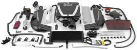 E-Force Stage-2 Track Systems Supercharger System 1594