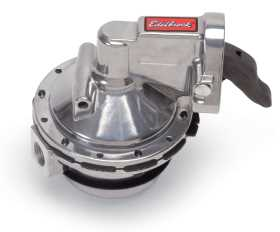 Victor Series Fuel Pump