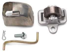 Carburetor Choke Kit