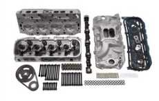 Top End Engine Kit
