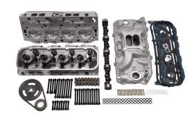 Power Package Top End Kit