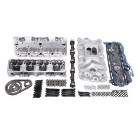 Power Package Top End Kit 2038