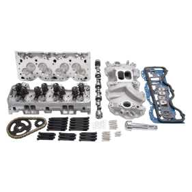 Power Package Top End Kit 2039