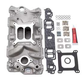 Performer EPS Intake Manifold Installation Kit