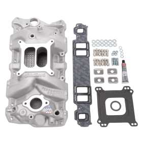Performer RPM Intake Manifold Installation Kit