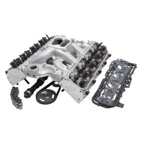 Power Package Top End Kit 2045