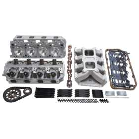 Power Package Top End Kit 2052