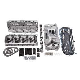 Power Package Top End Kit 2079