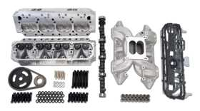 Power Package Top End Kit 2086