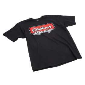 Edelbrock Racing T-Shirt