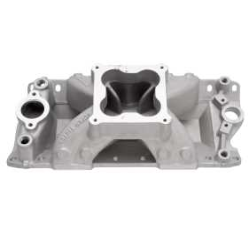 Super Victor 4500 Series Intake Manifold 2970