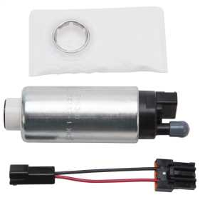 Performer EFI Fuel Pump Kits