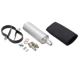 Pro-Flo EFI Systems Fuel Pump