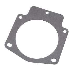 Throttle Body Replacement Gasket Set