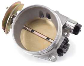 Victor LS Series Throttle Body