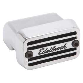 Elite Series Valve Cover Breather
