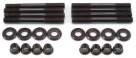 Rocker Shaft Stud Kit