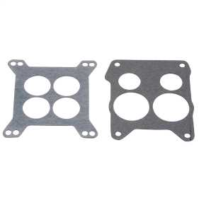 Carburetor Adapter Gasket Kit
