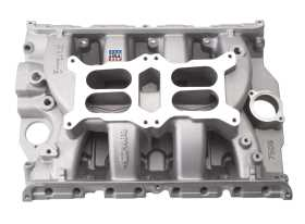 RPM Air-Gap Dual-Quad FE Intake Manifold