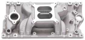 RPM Air-Gap Vortec Intake Manifold