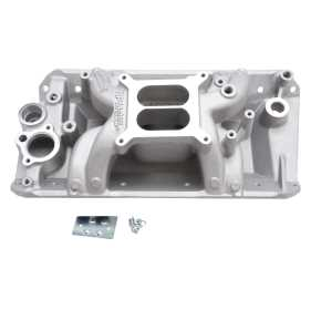 RPM Air-Gap AMC Intake Manifold