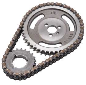 Performer-Link Timing Chain Set