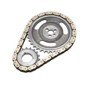 Performer-Link Timing Chain Set 7801