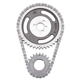 Performer-Link Timing Chain Set 7802