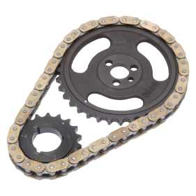 Performer-Link Timing Chain Set 7807