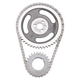 Performer-Link Timing Chain Set 7809