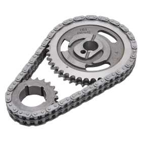 Performer-Link Timing Chain Set 7811