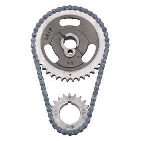 Performer-Link Timing Chain Set 7814