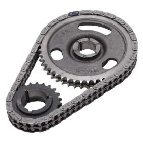 Performer-Link Timing Chain Set 7818
