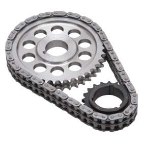 Performer-Link Timing Chain Set 7828