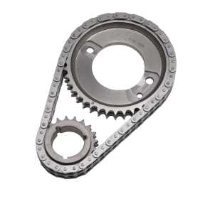 Performer-Link Timing Chain Set 7829