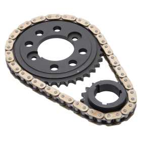Performer-Link Timing Chain Set 7840