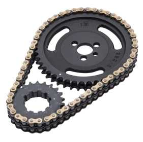 Victor-Link Timing Chain Set