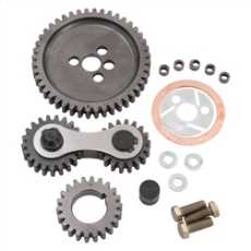Timing Camshaft Gear