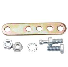 Throttle or Automatic Trans. Cable Extension Kit