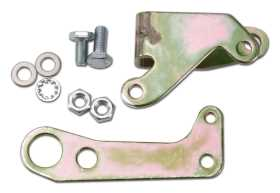 Throttle and Auto. Trans. Kickdown Lever Kit