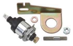 Carburetor Idle Compensator Kit