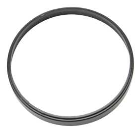 Pro-Flo Air Cleaner Spacer 8093