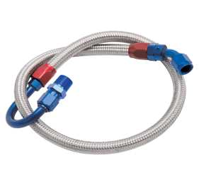 Fuel Line Kit 8125