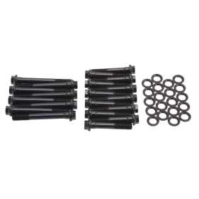 Cylinder Head Bolt Kit