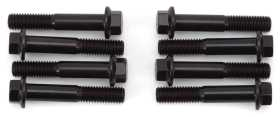 Rocker Arm Bolt Kit